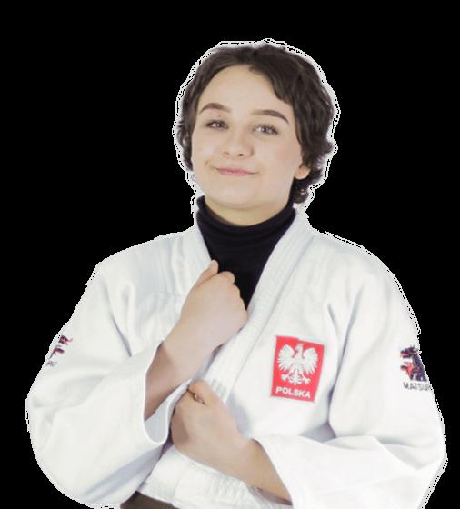 Agata Pałka